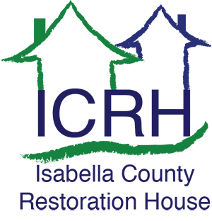 Isabella County Restoration House