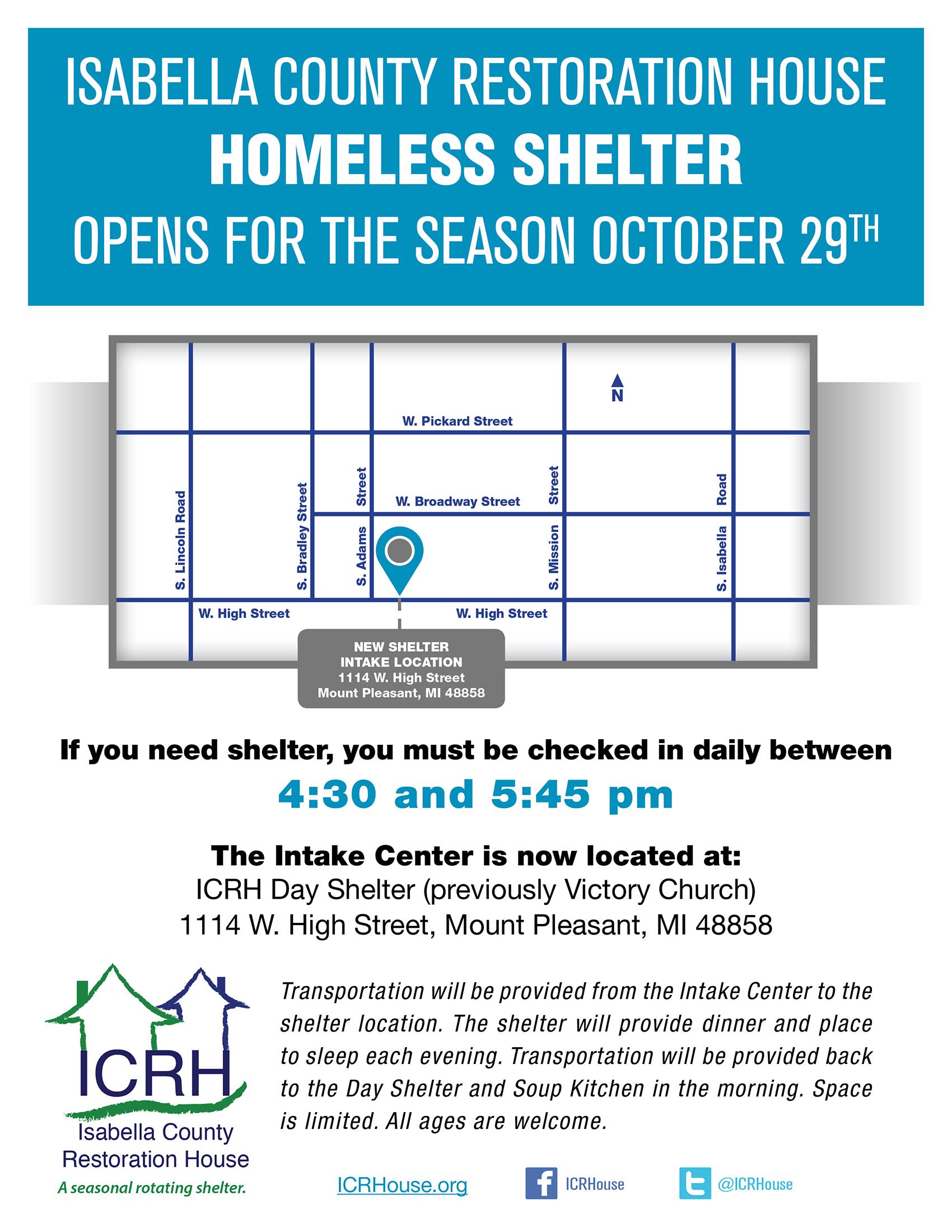 ICRH Shelter Open Flyer 2017_200