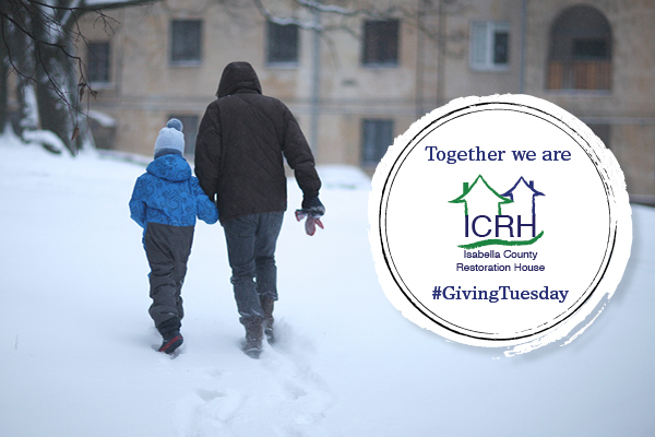 GivingTuesay_images_