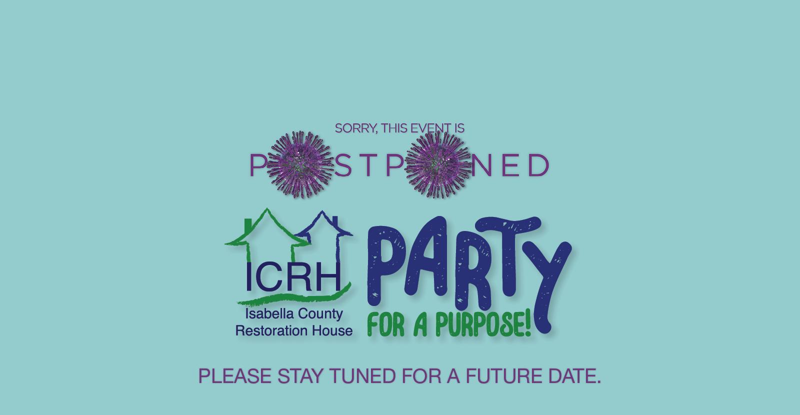 ICRH PFP Postponed 2020_slider